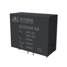 ZGGS40-60
