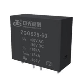 ZGGS25-60