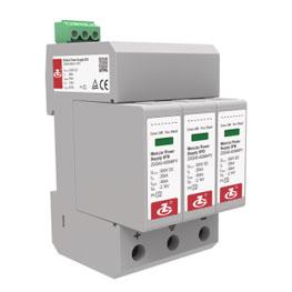 ZGG40-800(2+1)PV
