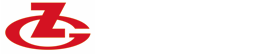 四川中光manbetx客户端网页版科技股份有限公司