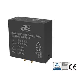 ZGGS40-670PVs1